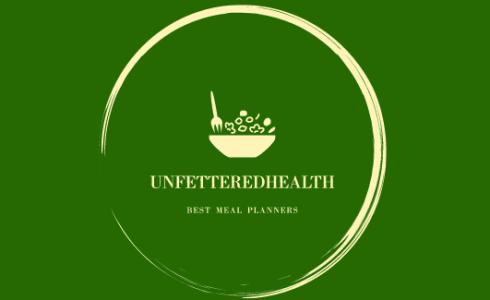 Unfetteredhealth